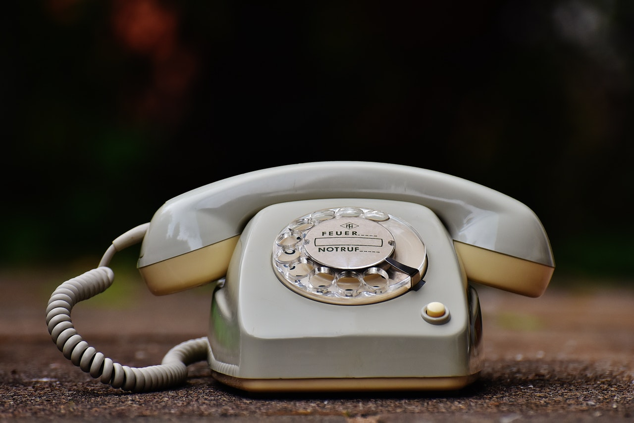 How to Stop Ringless Voicemail