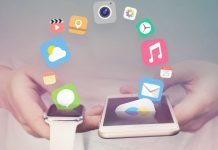Apps and Gadgets