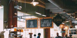 Coffee Shops in Phoenix