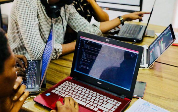 Collaboration-Technology