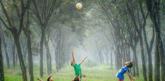Five-AZ-summer-tech-camps-for-kids