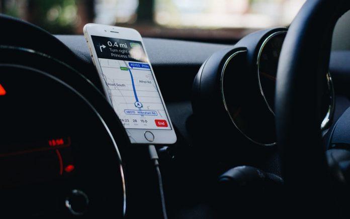 GPS-insight