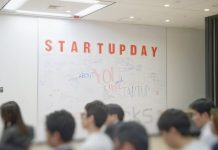 Largest-Startup-Accelerator