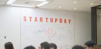 Largest-Startup-Accelerator