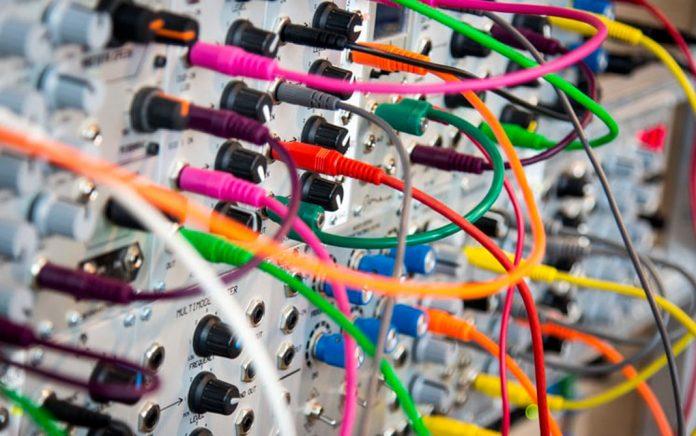 Limelight Network