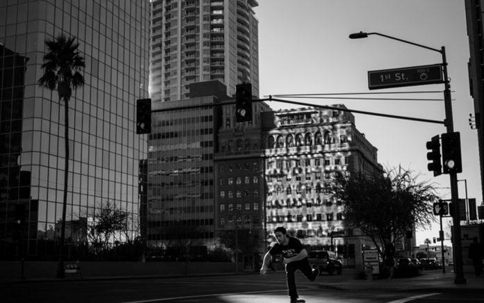 Metro-Phoenix-Experiences-Massive-Apartment-Boom