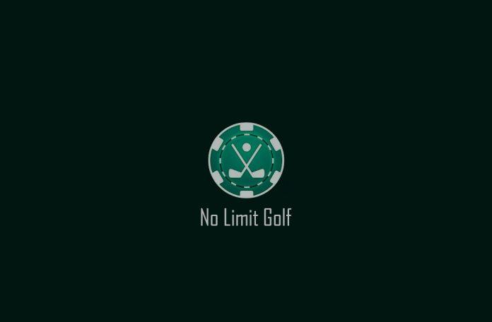 No Limit Golf gaming app