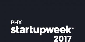 PHX Startup Week 2017
