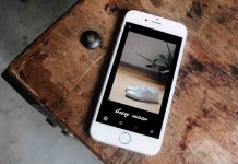 Shoes App
