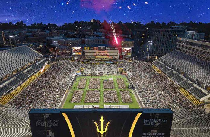 Sun-Devil-Stadium