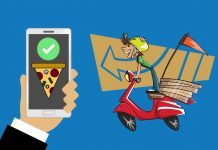 food tracking apps