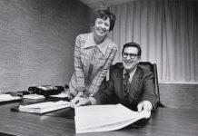 Three Generations of Family Ownership: Bristol Associates, Inc. Celebrates 52 Years of Executive Recruitment